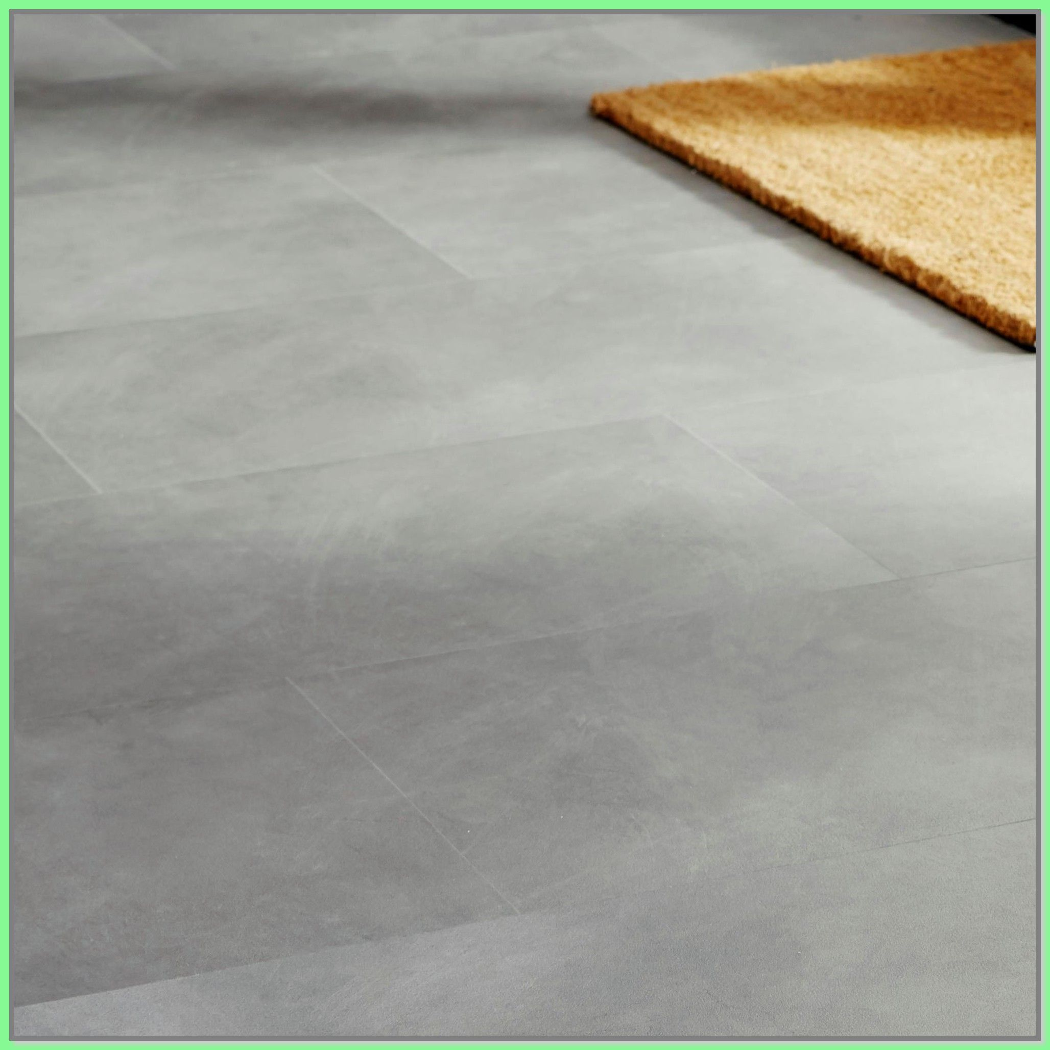 104 Reference Of Floor Tile Concrete Vinyl Tile In 2020 Vinyl Flooring Bathroom Luxury Vinyl Click Flooring Click Flooring