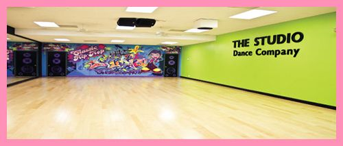 Studiodancers dance studio ideas pinterest hip hop - Classes to take for interior design ...