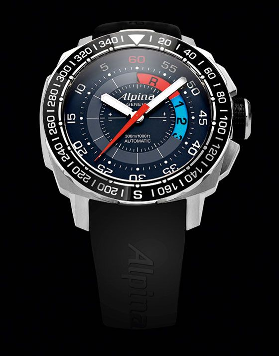 Basel Bargain Hunting New Watches Under Alpina - Alpina watches prices