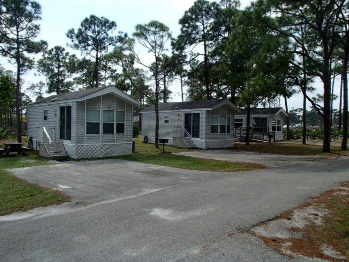 Amazing 4 Jonathan Dickinson State Park Hobe Sound Florida Stuff Home Interior And Landscaping Eliaenasavecom