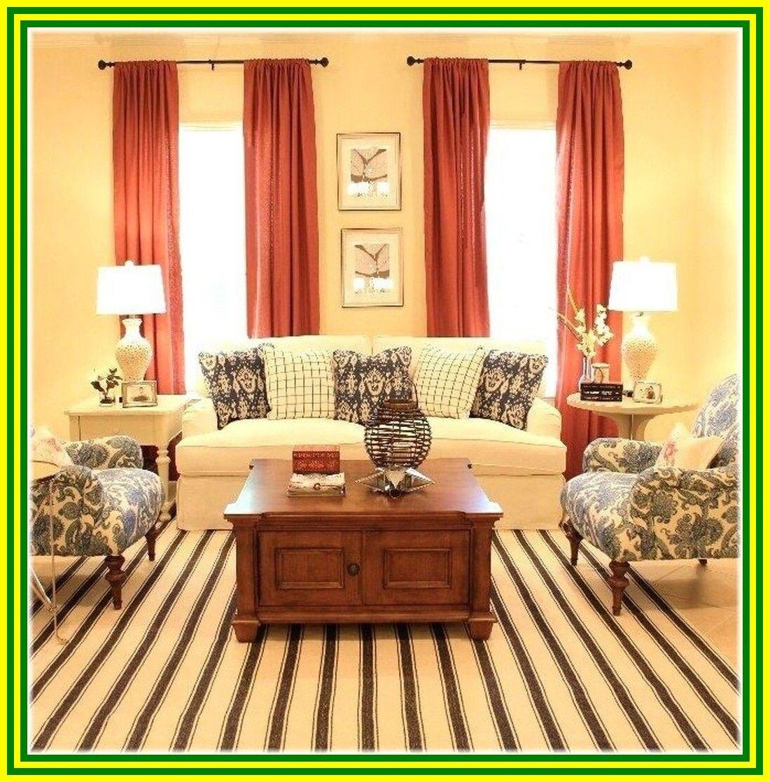 Yellow And Grey Aesthetic Room