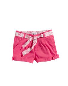5d31ce293 Short de niña Freestyle - Infantil - Niña (1-16 años) - El Corte Inglés -  Moda