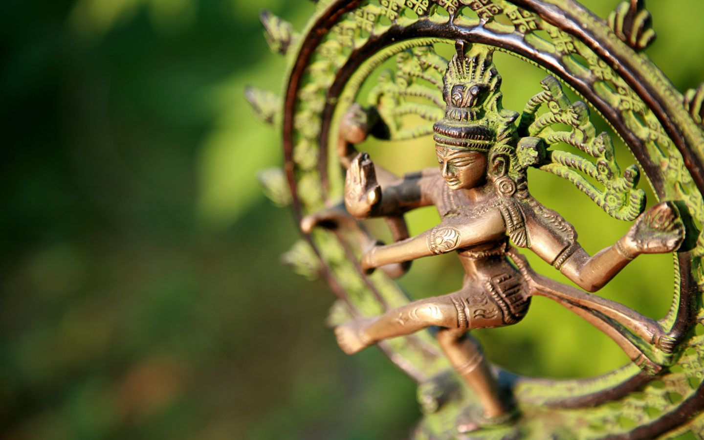 Beautiful Wallpaper Lord Nataraja - c2d9a55ed13993bf7bcaaff9b1c0002e  Photograph_428798.jpg