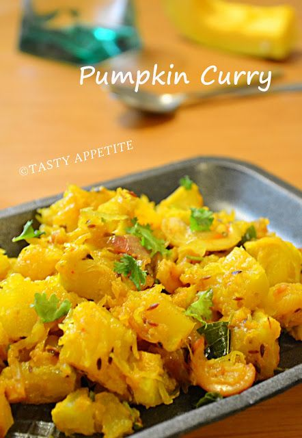 Tasty appetite how to make spicy pumpkin masala pumpkin recipe tasty appetite how to make spicy pumpkin masala pumpkin recipe forumfinder Gallery