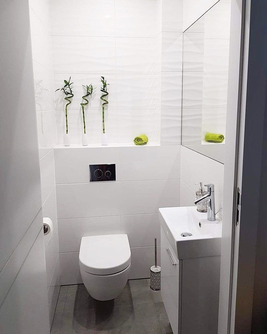 Photo of bathroomdesign#diningroom#bedroom#livingroom#bathroomdesign#homedecor#homecoming…