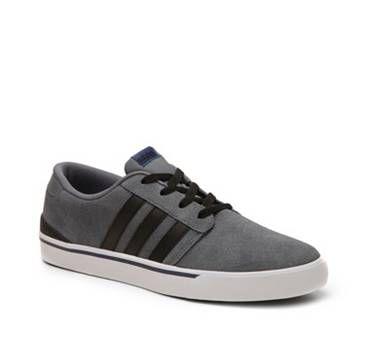 adidas Shoes for Men, Women & Kids | Sneakers, Shoes, Sneakers men