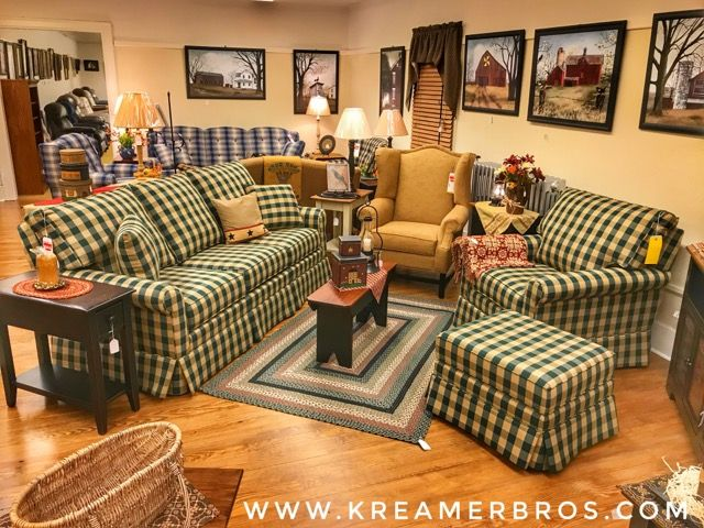 Pleasant Pin By Kreamer Bros Furniture Annville Pa On October Ibusinesslaw Wood Chair Design Ideas Ibusinesslaworg