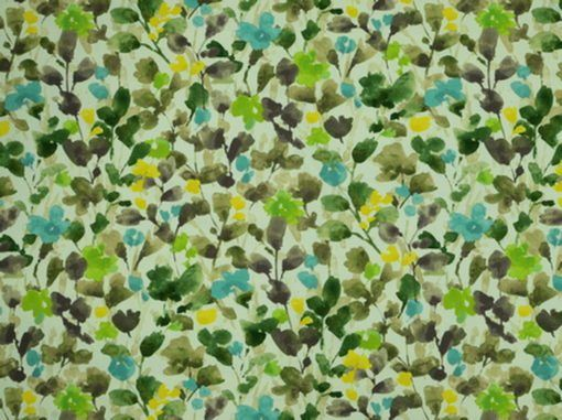 Click link to purchase fabric by the yard: https://1502fabrics.com/product/covington-marnie-952-stone/