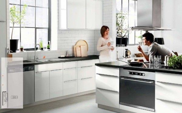 Best Ikea 2015 Catalog World Exclusive Kitchen Cabinets For 640 x 480