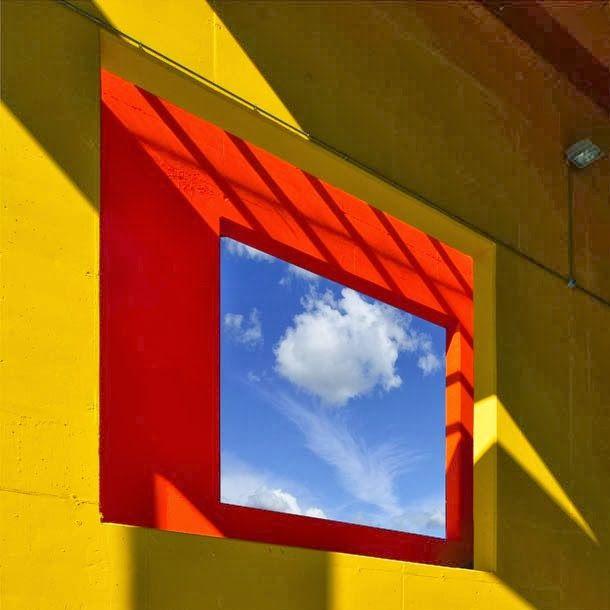 Stefano Scarselli Fotografia Y Arquitectura Fotografia Photography Fotografia Arquitectura Fotografia Arquitectonica