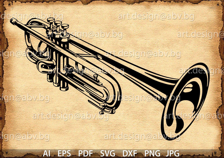 malvorlagen rosen trompete  tiffanylovesbooks