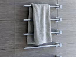 bildergebnis f r handtuchheizk rper schmal stuff i like. Black Bedroom Furniture Sets. Home Design Ideas