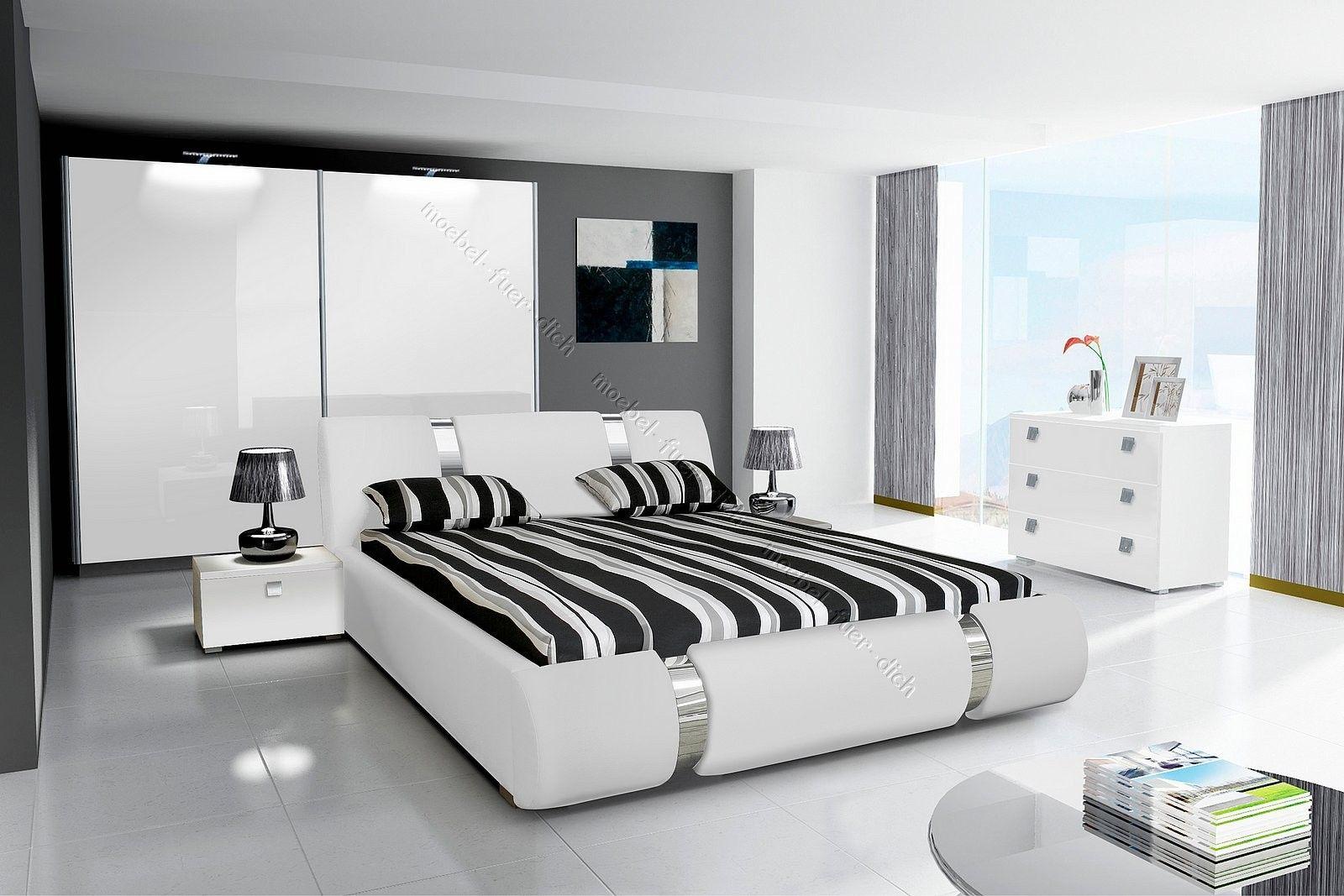 Hochglanz Schlafzimmer ~ Massiv mu f bel schlafzimmer mexican online kaufen schlafzimmer