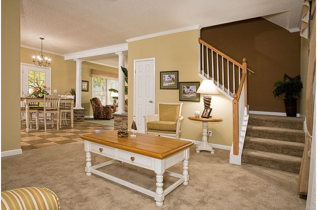 This looks so welcoming! Customize your own modular home floor plan on design your own dream house, design your own bathroom layout, design your bathroom floor plan, design your own home online, create your own home floor plan, design your own modern house,