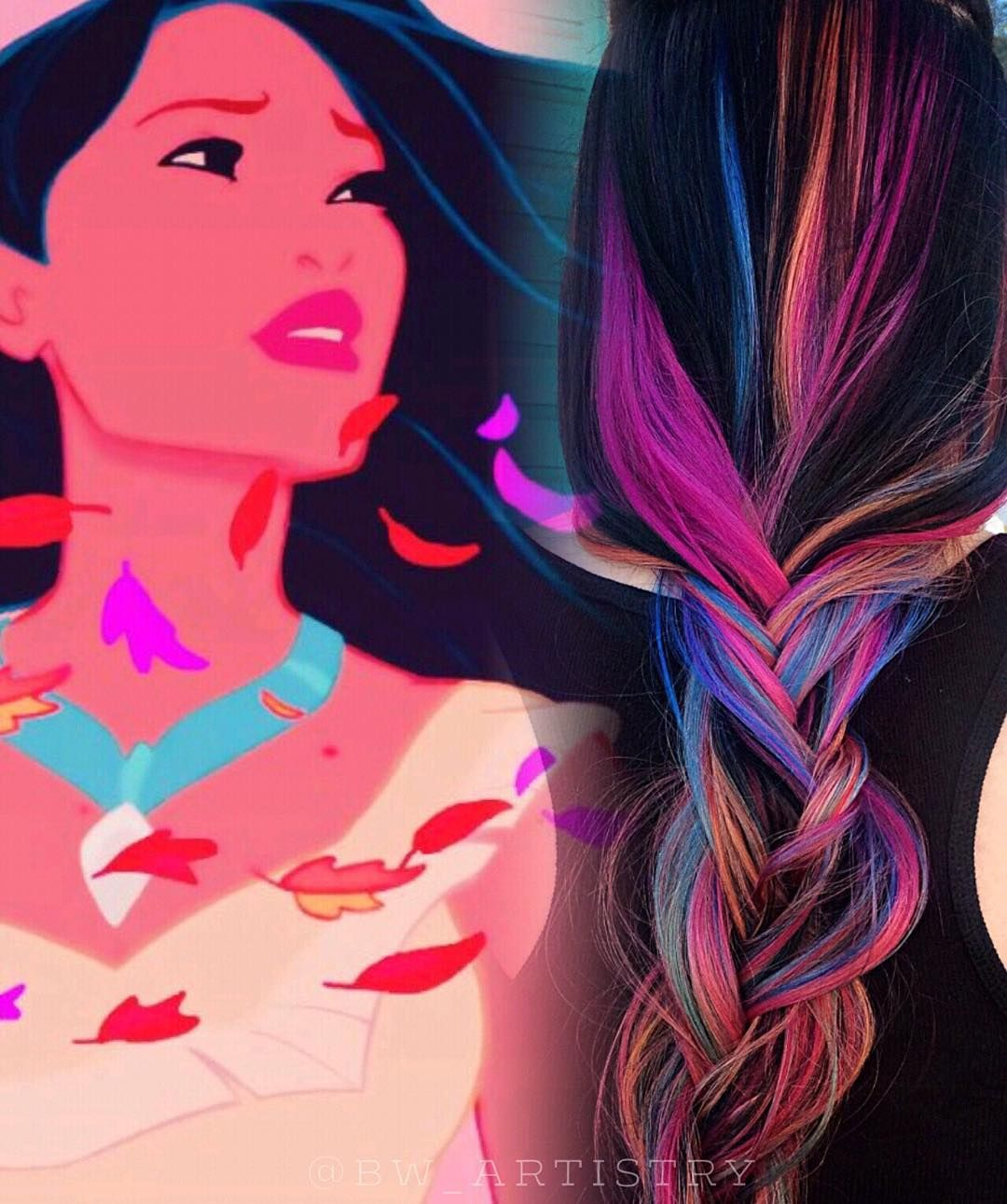 http://hairaddiction.collectivepress.com/5-disney-inspired-hair-styles-that-will-make-you-squeal/?s=hairaddiction_xpromo&eid=3506_s