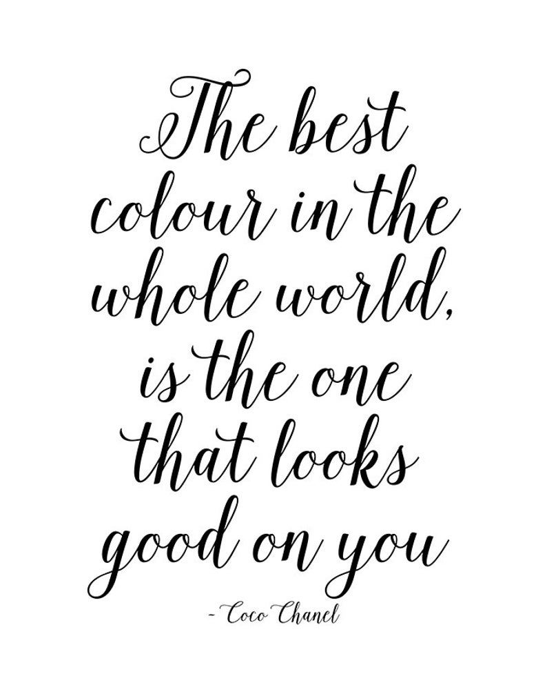 18 beauty Quotes cute ideas