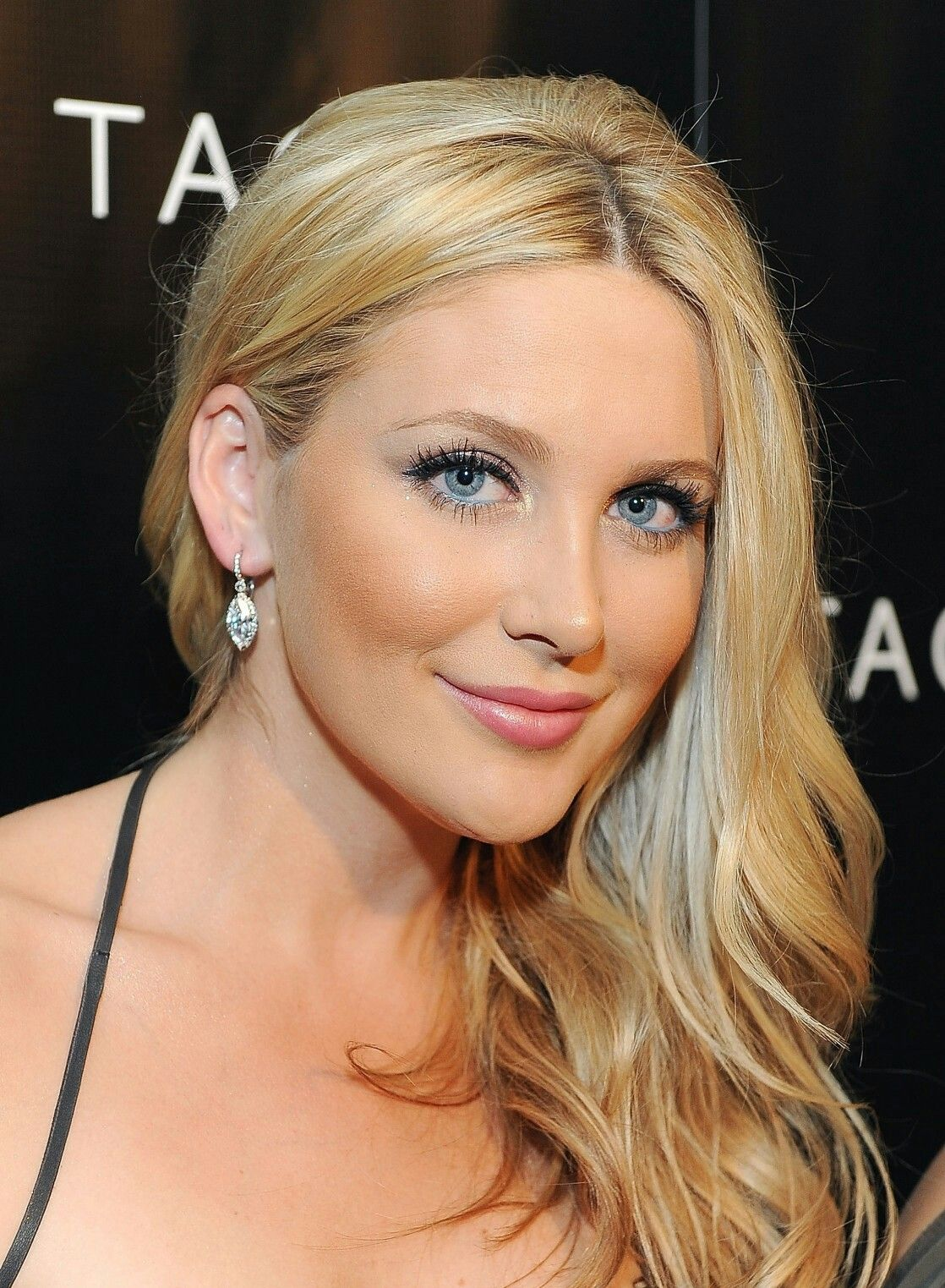 Hacked Stephanie Pratt nude (79 photos), Pussy, Sideboobs, Twitter, cleavage 2019