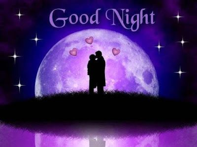 good-night-my-love-wallapapers