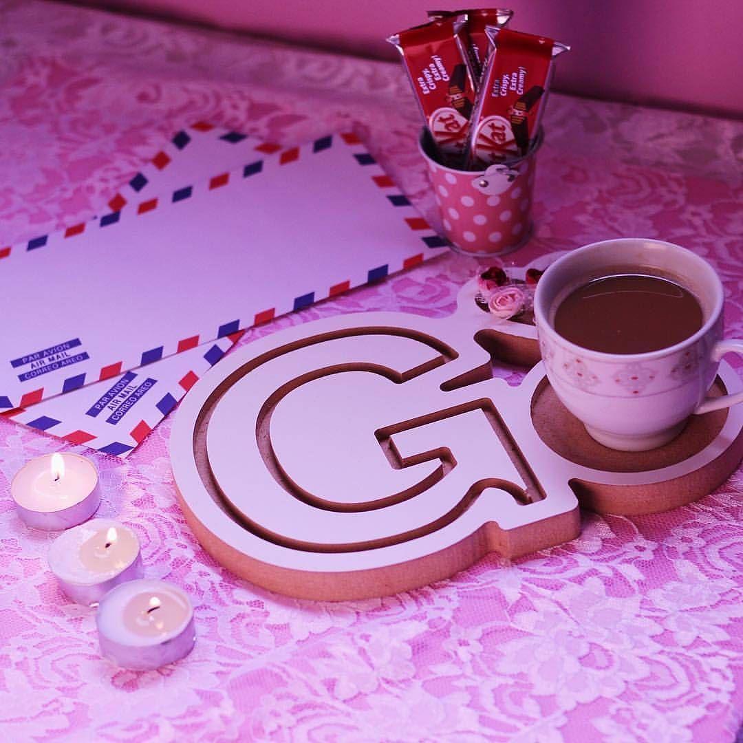 ㅤ يا خالق الراحه وكلتك أمري واستودعتك همي ومستقبلي فـ بشرني بما يفتح مداخل السعاده في قلبي ㅤ By Gadeer63 ㅤ التقييم مـن 5 ㅤㅤㅤㅤ تـ Desserts Cake Birthday Cake