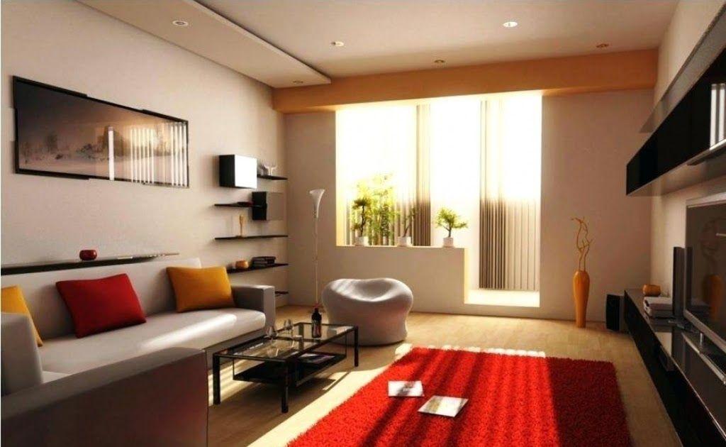 Innenarchitektur Wohnzimmer Low Budget Innenarchitektur Wohnzimmer In 2020 Indian Living Rooms Living Room Ideas India Living Room Design Decor
