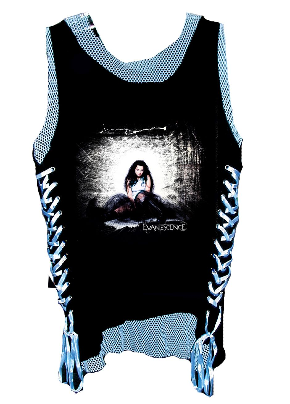 Evanescence Shirt Rock Outfits In 2018 Pinterest Badly Drawn Tshirt Short Circuit Mens Buy Online At Grindstore Band Shirts Merch Glam Metal School Shopping