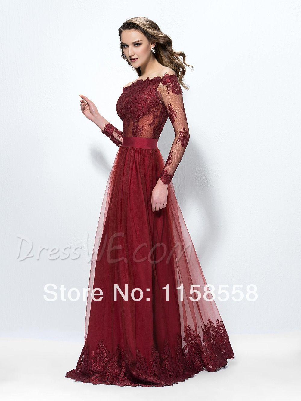 Evening Dresses Trends u images free download Cocktail