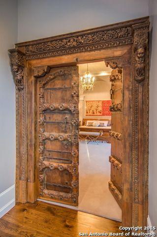 These Doors 3 Luxury Homes Indian Doors Main Door Design