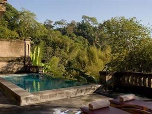 Payogan Villa Resort Spa Bali Indonesia Agoda Com Resort Villa Resort Spa Resort