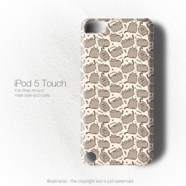 Freestylecase Nbspfreestylecase Resources And Information Cat Pattern WallpaperWallpaper IdeasUnicorn