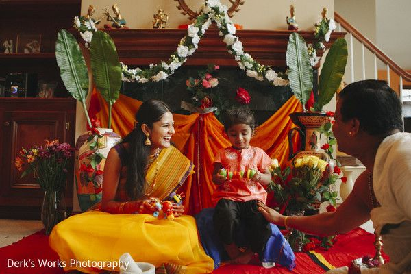 Pre-Wedding Celebration http://www.maharaniweddings.com/gallery/photo/52518