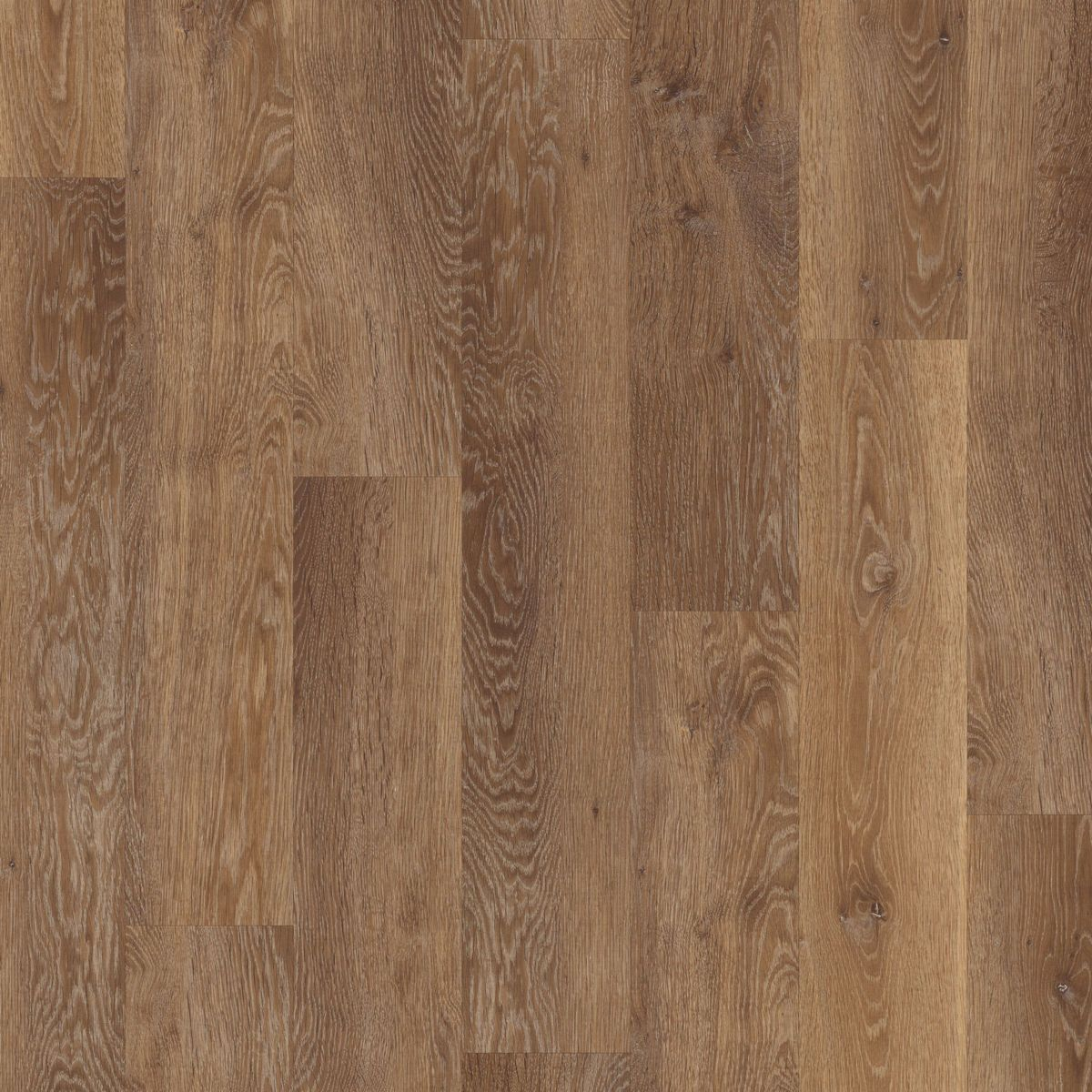 Karndean Knight Tile Mid Limed Oak KP96 Vinyl Flooring