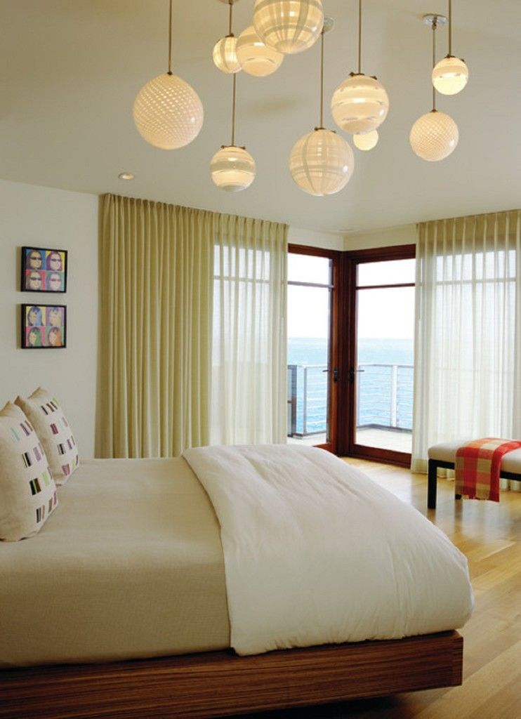 cute light designs on lighting with bedroom ceiling lights - Modern Bedroom Lighting Ceiling