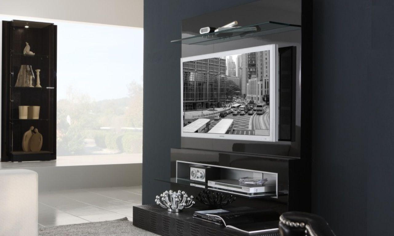 Bedroom Tv Wall Mount Ideas | Design Ideas 2017 2018 | Pinterest | Bedroom  Tv, Tv Wall Mount And Tv Walls