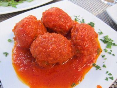 Best american food trends part 2 american food food trends and best american food trends part 2 forumfinder Gallery