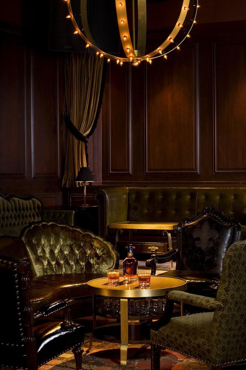 75 Hangzhou Bar Ideas