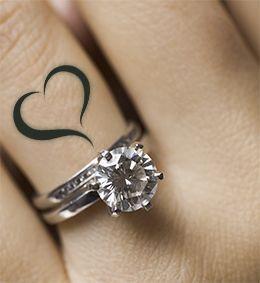 Photo of Tattoo Ring Finger Herz   – tattoo – #Finger #Herz #Ring #Tattoo