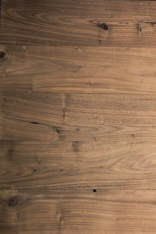 Walnut Flooring Hardwood Wide Plank Floors In American Black Walnut