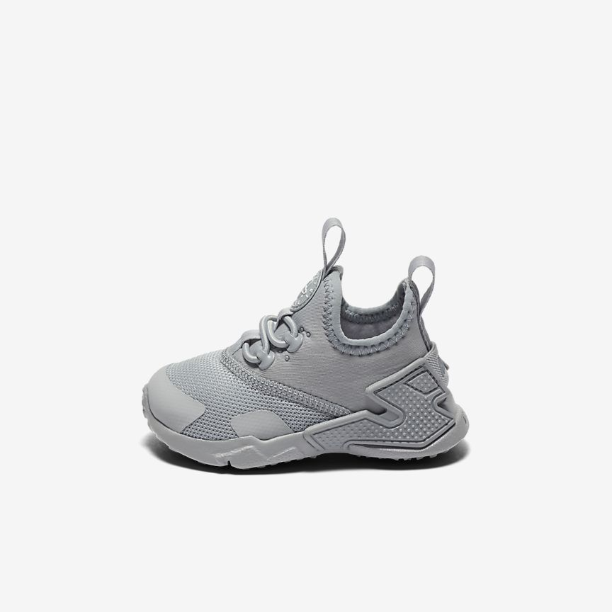 50ac77b4da4 Nike Huarache Run Drift Infant Toddler Shoe