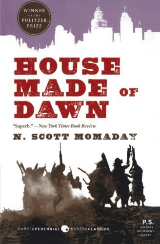 House Made Of Dawn With Images House Made Of Dawn Native American Literature Native American Authors