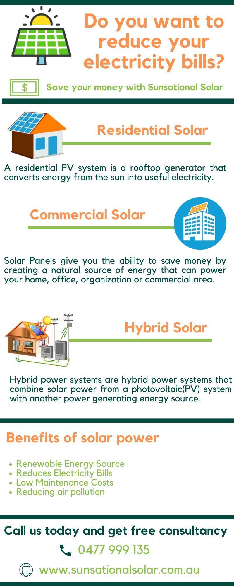 Solar Panels Rebate For Home Tarneit Solar Installation Residential Solar Solar