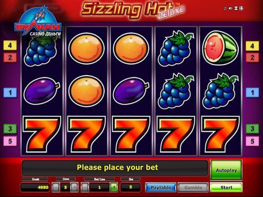 исходники flash игр казино
