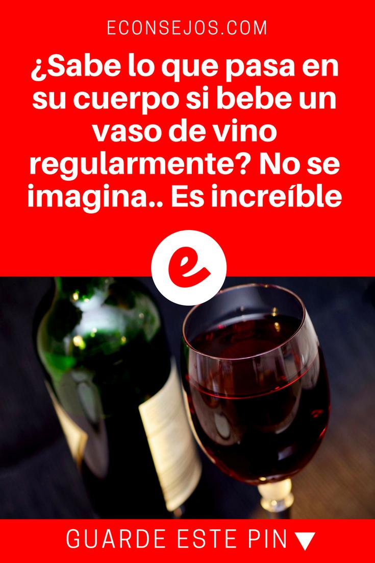 10 Propriedades Y Beneficios Del Vino Para La Salud Beneficios Del Vino Consejos Para La Salud Salud