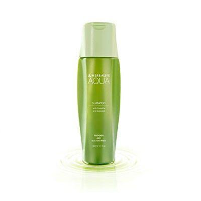 Buy Herbalife Aqua Shampoo Online At Low Prices In India Paytm Com Shampoo Hair Care Products Online Hair Care