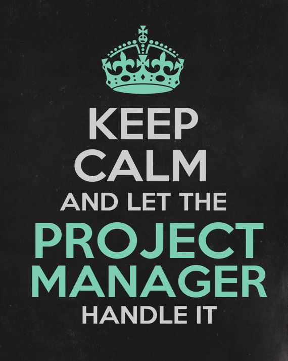 Six Attributes of Successful Project Managers  - project management