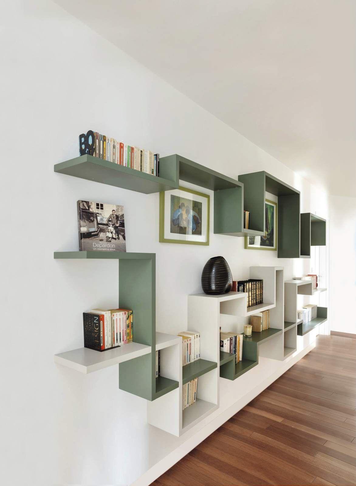 42 Ideas For Living Room Small Rustic Beams Livingroom: 15+ Creative Rustic Living Room Remodel Joanna Gaines