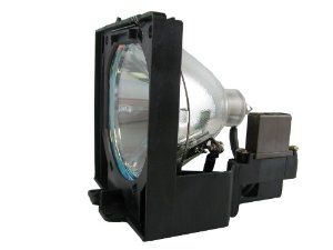 Sanyo Projector Model Plc Xf20 150w Replacement Lamp By Bti 139 99 Projector Accessories Lamp Electronic Accessories