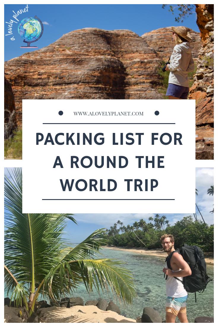 Pin On Luxus Reisen Tokio Japan Reise In 2020 Round The World Trip Rtw Travel Travel Checklist