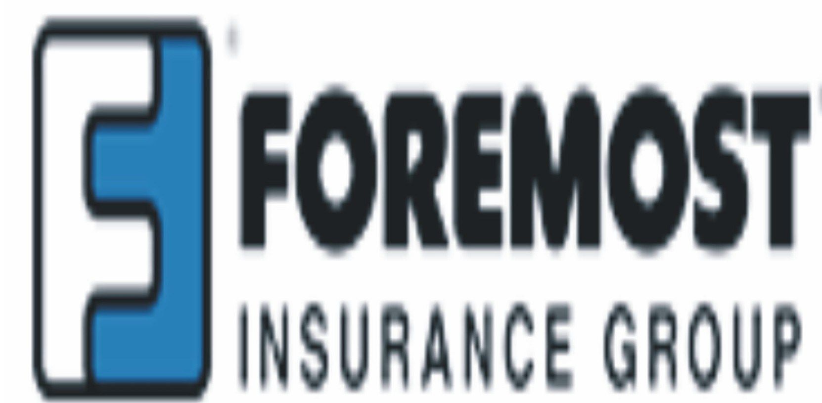 Foremost Auto Insurance Login Online Quotes Reviews Car