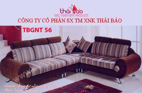 Bàn nội thất , ghế nội thất , bàn ghế nội thất , TBGNT56 ,