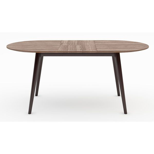 28++ Small oval dining table with leaf Ideas